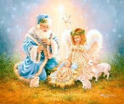 imagenes con movimiento de jesus para celular buscar imagenes de navidad animadas