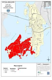 Gis Map Gis Map Gallery City Of Newport