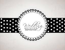 invitation design programs wedding invitation design programs wedding cruises nyc