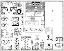 Chiropractic Office Floor Plan by Open Office Floor Plans With Design Photo 36602 Kaajmaaja