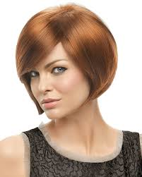 white halloween wigs wigs high quality wigs wigs and hairpieces u2013 maxwigs
