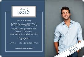 graduation announcment graduation picture ideas beautiful grad invites and announcements