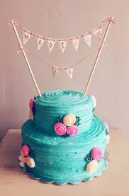 Home Made Cake Decorations Best 25 17th Birthday Cakes Ideas Only On Pinterest 17 Birthday