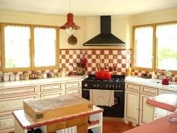 cuisine a l ancienne deco ancienne cagne deco style cagne cuisine deco cuisine