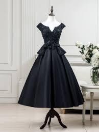 cheap little black dresses u2013 black cocktail party dresses for