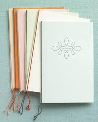 Wedding Program Covers 15 Lovely Free Printable Wedding Program Templates