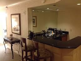 monte carlo dining room set monte carlo resort and casino las vegas freetravelguys