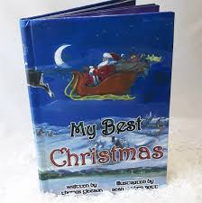 Personalised Keepsake Story Book For Children By My My Best Personalised Childrens Book Personalised