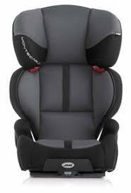 si e auto montecarlo r1 isofix brand box montecarlo r1 2 3 isofix car seat in black