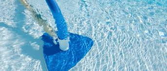 pool cleaning tips pool cleaning service bakersfield atlas pool care