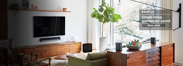 Home Theater Design Nyc by Amazon Com Home Audio Electronics Speakers Home Theater