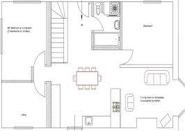 what are the basics of good interior design tepilo
