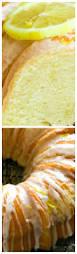 best 25 lemon sour cream cake ideas on pinterest easy lemon