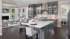 Prestige Home Design Nj by Valencia Floor Plan In Homestead At Heritage Prestige Collection