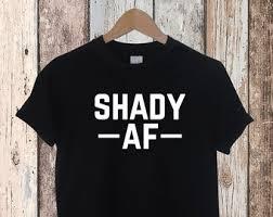 shady etsy