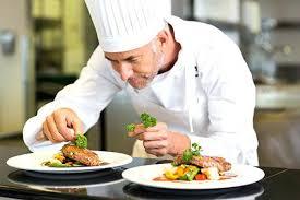commis de cuisine formation commis de cuisine formation adulte cuisine formation