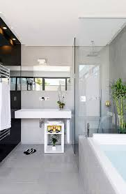 modern hotel bathroom 109 best bathroom ensuite images on pinterest bathroom ideas