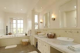 master bathroom ideas photo gallery chic inspiration master bathroom ideas photo gallery amazing