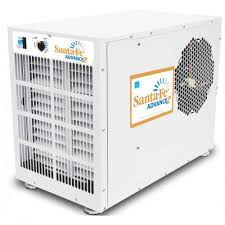 Built In Dehumidifiers For Basements by Dehumidifier Crawl Space Dehumidifier Santa Fe Dehumidifier