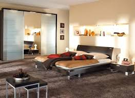 les plus chambre chambre a coucher chambre adulte les plus chambre a