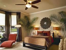 how to become a home interior designer how to become an interior designer without a degree r29 in modern