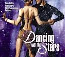 Watch DANCING WITH THE STARS Online | Download Dancing with the ...