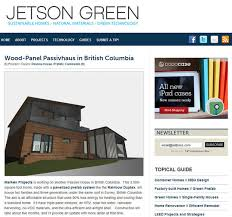 Home Renovation Websites 10 Of The Best Green Living Websites Goodnet