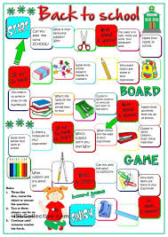 esl printable word games for adults 36 best board games images on pinterest english grammar english