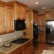 kitchen cabinet value cabinetry 20560 hall rd clinton