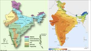 Gujarat India Map by Canal Top Pv Will Save Water And Produce Clean Energy In Gujarat