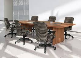 High Top Conference Table Small Conference Table Conference Room Furniture Small Meeting