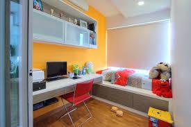 beautiful interior designer fees 13 design consultation form