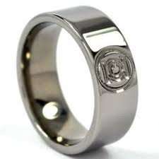 green lantern wedding ring green lantern wedding band getting married