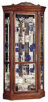 Kitchen Cabinets Made In Usa Curio Cabinet Unusual Curio Cabinet With Light Image Concept