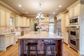 what is the best lighting for kitchens the top 53 kitchen lighting ideas interior home and design