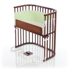 Co Sleeper Convertible Crib by Infant Co Sleeper That Attaches To Parents Bed Babybay