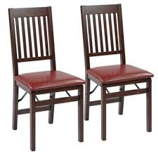 Folding Dining Chairs Padded Folding Dining Room Chairs Brilliant Table 6 Bmorebiostat