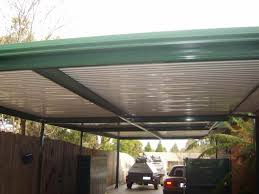 Aluminum Awning Kits Carports Attached Aluminum Carport Where To Buy Metal Carports