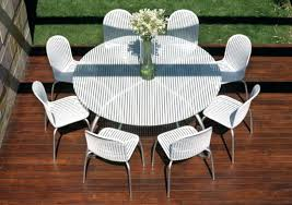 awesome designer outdoor furniture all home decorations inspiration