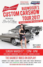 home depot black friday hanford hours 2017 california car shows carshownationals com 2017