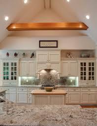Unfinished Kitchen Cabinet Unfinished Kitchen Cabinets Greenville Sc Kitchen Design