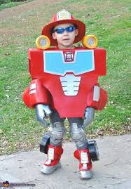 Transformer Halloween Costume 25 Transformer Halloween Costume Ideas