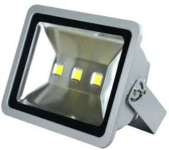 outdoor led flood lighting fixtures the union co
