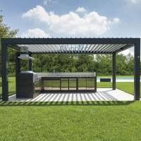 louvered pergola roof kits buy pergola cover pergola canopy