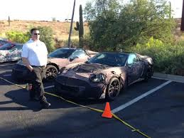 c7 corvette turbo the corvette z06 could become the z07 and pack a small