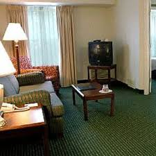 Comfort Inn And Suites Scarborough Me Residence Inn Portland Scarborough Me Booking Com