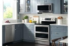 kitchen cabinets microwave shelf wall cabinet with microwave shelf built in cabinet microwave wall