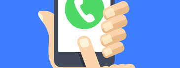 Call Vanity Your Mobile Marketing How Vanity Phone Numbers Are Integral To