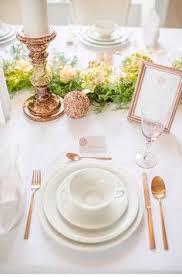 hochzeitstage jubilã en kupferhochzeit inspiration copper wedding and wedding anniversary