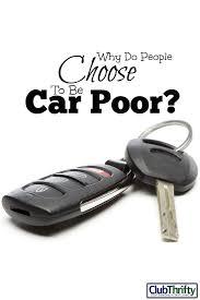 lexus valet parking perth 49 best car keys images on pinterest car keys cars and key fobs